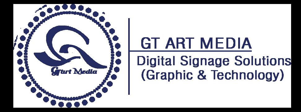 GT ART MEDIA